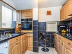 Thumbnail for sale in Carshalton Road, Sutton