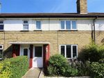 Thumbnail for sale in Worton Road, Isleworth