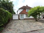 Thumbnail for sale in Tintagel Road, Orpington, Kent