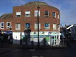 Thumbnail to rent in West Street, East Grinstead