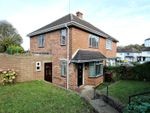 Thumbnail for sale in Hawser Road, Rochester, Kent