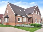 Thumbnail to rent in Faygate Lane, Faygate, Horsham