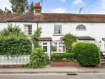 Thumbnail for sale in Boveney Cottages, The Street, Shurlock Row, Reading