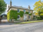 Thumbnail to rent in Landbeach, Cambridge