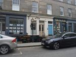 Thumbnail to rent in 72 St. Stephen Street, Edinburgh