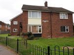Thumbnail for sale in Donegal Close, Canley, Coventry