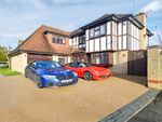 Thumbnail to rent in The Lindens, Loughton