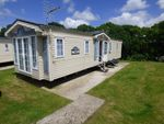 Thumbnail for sale in Thorness Bay Holiday Park, Cowes, Isle Of Wight