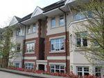 Thumbnail to rent in Cobbett Road, Southampton