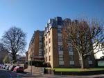 Thumbnail to rent in Pembroke Road, Clifton, Bristol