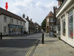 Thumbnail to rent in Westgate, Bridlington, East Yorkshire