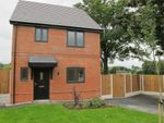 Thumbnail to rent in Warburton Hey, Rainhill, Prescot, Merseyside