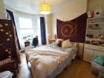Thumbnail to rent in Ilkeston Road, Lenton, Nottingham