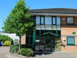 Thumbnail for sale in Severn Drive, Tewkesbury Business Park, Tewkesbury