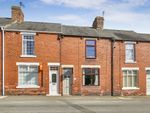 Thumbnail to rent in Station Road, Ushaw Moor, Durham