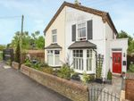 Thumbnail for sale in The Causeway, Staines-Upon-Thames