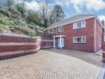 Thumbnail for sale in Plymstock, Plymouth