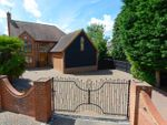 Thumbnail for sale in Burleigh Court, Willesborough Lees, Ashford