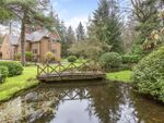 Thumbnail for sale in 'ladymuir', Glenmosston Road, Kilmacolm, Inverclyde