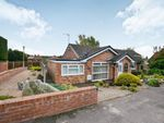 Thumbnail for sale in Lismore Court, Mansfield, Nottinghamshire
