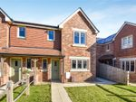 Thumbnail to rent in Meadow View, Winchester Road, Upham, Southampton