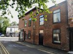 Thumbnail to rent in Sulaw House, Chapel Street, Prestwich