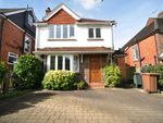 Thumbnail to rent in Daryngton Drive, Guildford