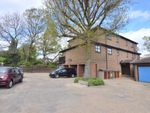 Thumbnail for sale in Courtney Park Road, Basildon