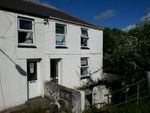 Thumbnail to rent in Guildford Road, Hayle
