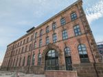 Thumbnail to rent in Victoria Mill, South Accommodation Road, Leeds