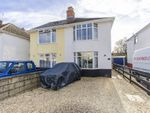 Thumbnail for sale in High Firs Road, Sholing, Southampton, Hampshire