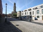 Thumbnail to rent in St. Philips Square, Timekeepers Square, Salford, Greater Manchester