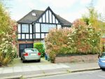 Thumbnail for sale in Sherwood Road, London