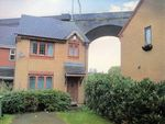 Thumbnail for sale in Viaduct Drive, Wolverhampton