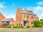 Thumbnail for sale in St. Helens Grove, Monkston, Milton Keynes, Buckinghamshire