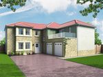 Thumbnail to rent in The Magnolia Off Cupar Road, Leven, Fife