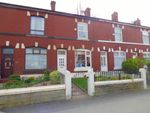 Thumbnail to rent in Dumers Lane, Radcliffe, Manchester, Greater Manchester