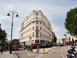 Thumbnail to rent in Duncannon Street, Greater London