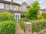 Thumbnail for sale in Penwortham Road, South Croydon