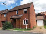 Thumbnail for sale in Townlands Crescent, Wolverton Mill, Milton Keynes, Buckinghamshire