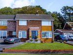 Thumbnail for sale in Hendrefoilan Avenue, Sketty, Swansea