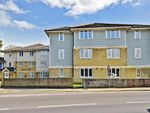 Thumbnail to rent in Broadway, Sandown, Isle Of Wight