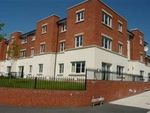 Thumbnail to rent in Woodlands Hall, Balcarres Ave, Whelley