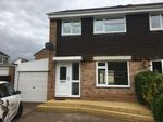 Thumbnail to rent in Hollymount Close, Exmouth