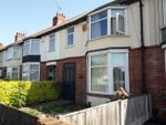 Thumbnail for sale in Carr House Road, Doncaster
