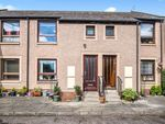 Thumbnail to rent in Millhill Lane, Musselburgh