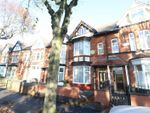Thumbnail for sale in Hall Road, Handsworth, West Midlands