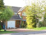 Thumbnail for sale in Glebefields, Woodseaves, Stafford