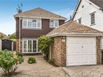 Thumbnail for sale in Chestnut Avenue, Langley, Slough