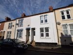Thumbnail to rent in Stanhope Road, Northampton